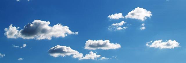 Diff rence entre l 39 ozone et les gaz effet de serre les - Distance entre la terre et la couche d ozone ...