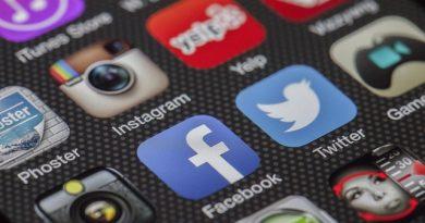 Différence entre Twitter et Orkut