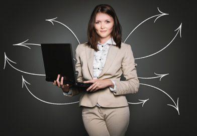 Différence entre ordinateur portable et netbook