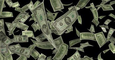 Différence entre le coût marginal et le coût moyen
