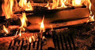 Différence entre l'énergie géothermique et l'énergie des combustibles fossiles