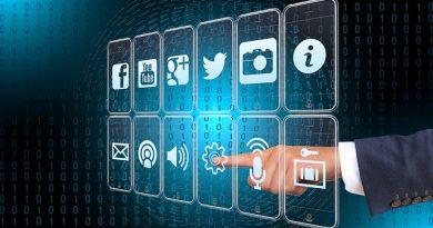 Différence entre WiFi et Bluetooth