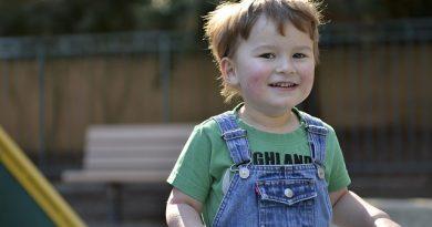 Différence entre l'autisme et le syndrome d'Asperger