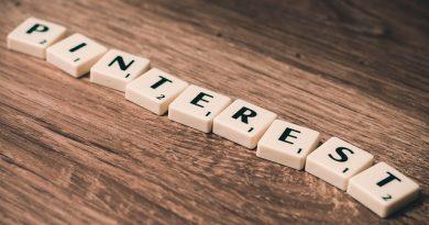 Différence entre Pinterest et Pinspire