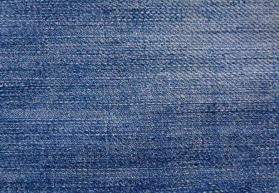 Différence entre les patchs de tissu et les patchs brodés