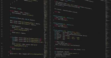 Différence entre JavaScript et AJAX