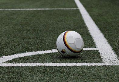 Différence entre le rugby et le football