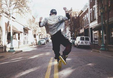 Différence entre le hip-hop et le rap